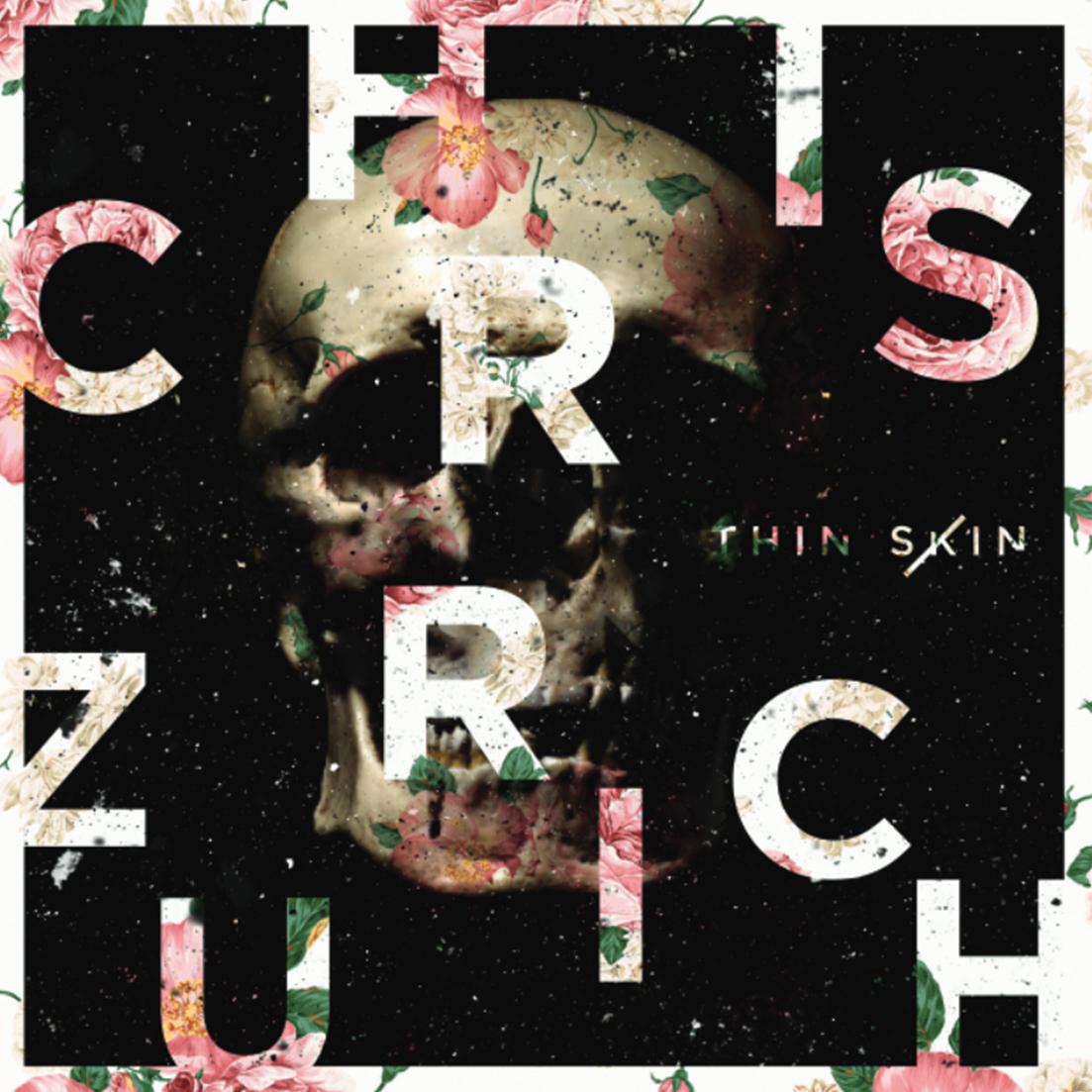 album_CZ