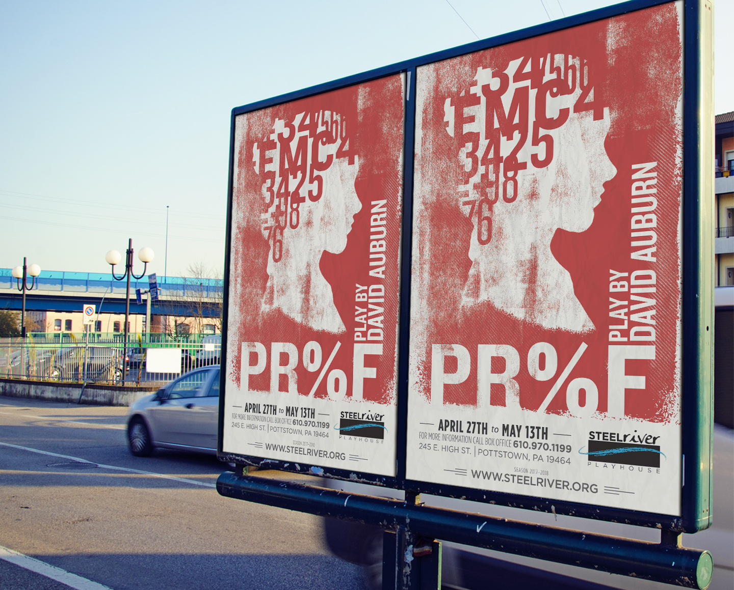 Proof_Posters