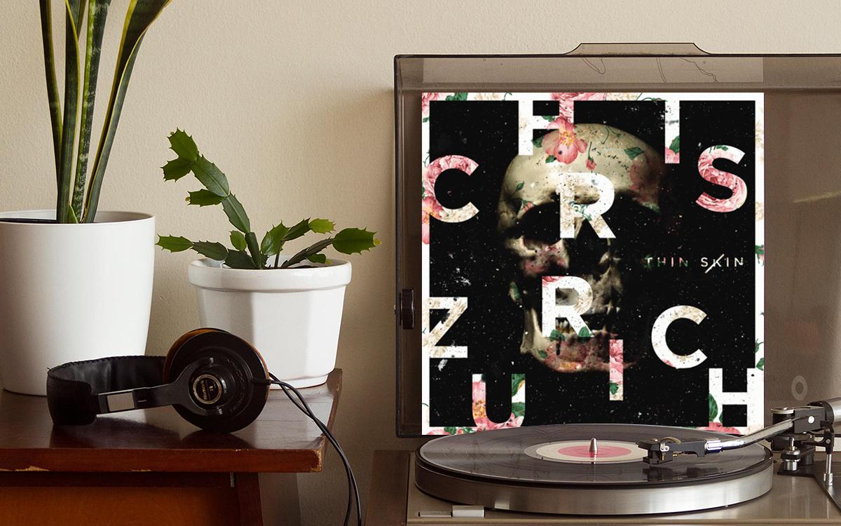 album_CZ_3