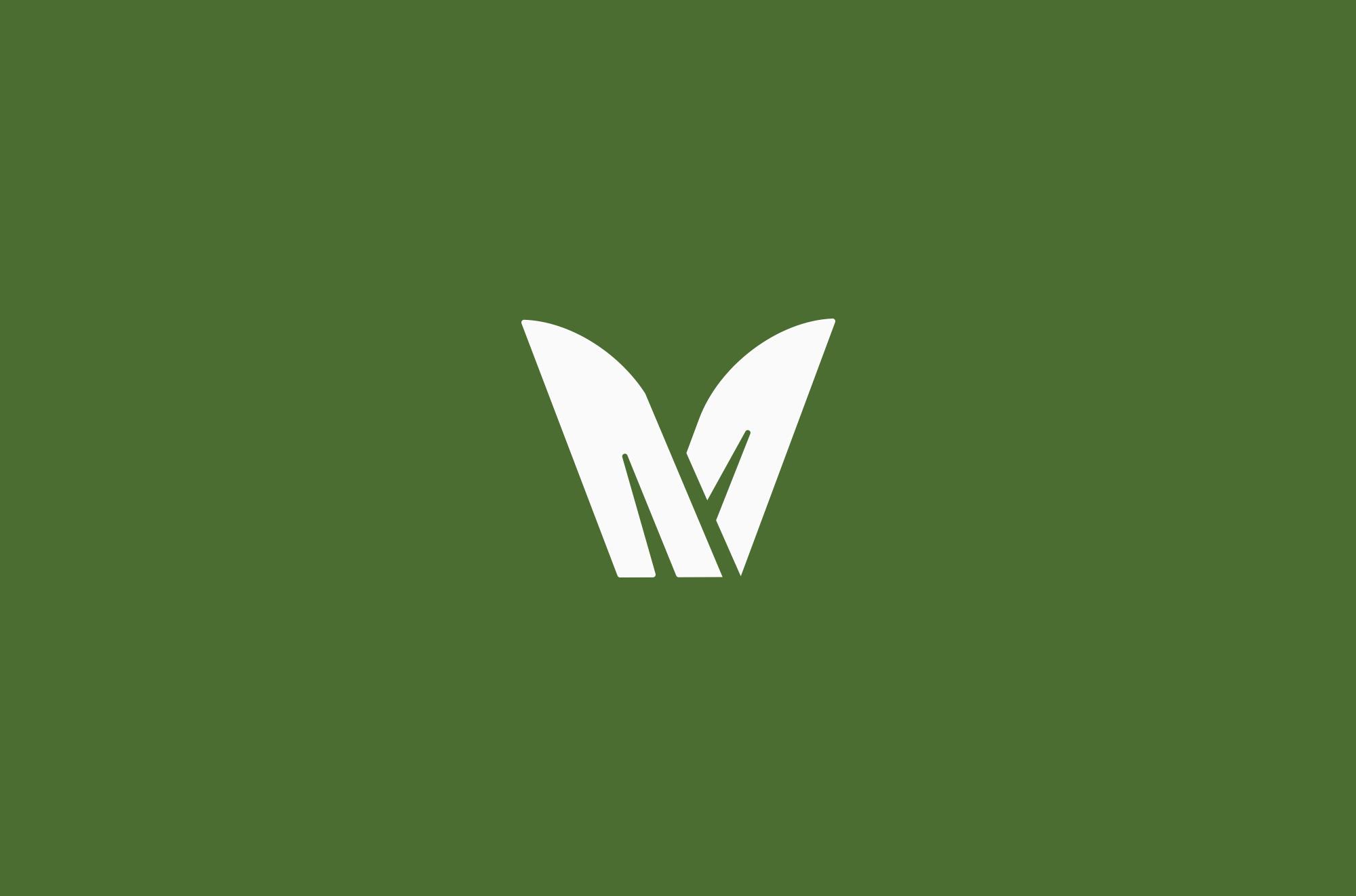VL_NC_logo