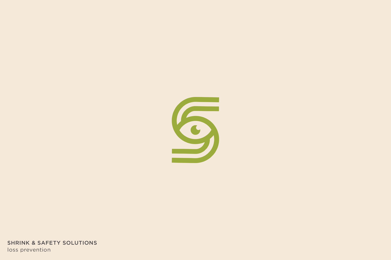 SSS_2